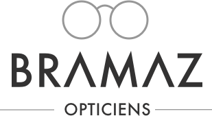 Bramaz Opticiens